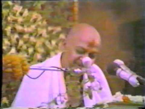 Shree Dongreji Maharaj Bhagwat Katha Part 64 video