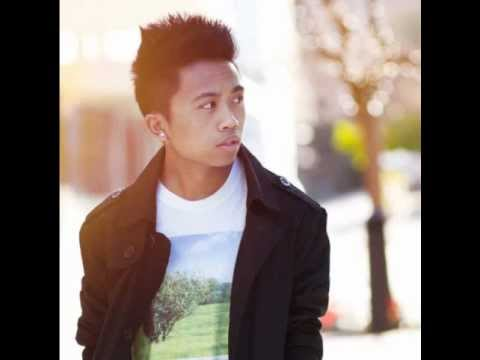 Mark Mejia - One Less Lonely Girl