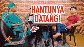 PARANORMAL EXPERIENCE: RUMAH SAKIT TERSERAM DI INDONESIA