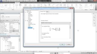 Revit MEP 2015 Tutorial | Systems Tab - Plumbing And Piping