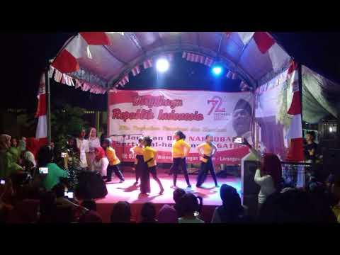 Dhira dance 17-an