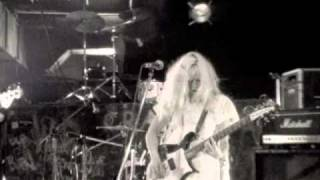 Watch Babes In Toyland Ariel video