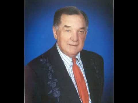 Ray Price - One More Time