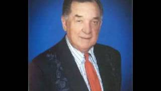 Watch Ray Price One More Time video