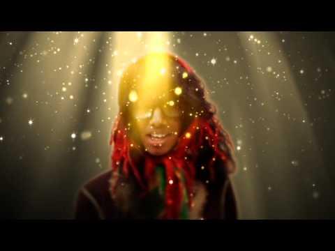Jugni Ji - L3zawa Flbyad | Best Dance Cover 2014 Moroccan 100% video