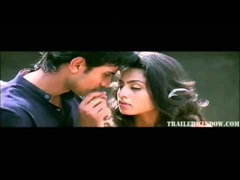 Leelai Oru Kili Song Hd Blu-ray 1080p.mp4 -  ~trailerwindow~ video