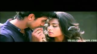 Leelai - Leelai Oru Kili Song HD Blu-ray 1080p.mp4 -  ~www.trailerwindow.com~