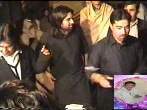 pashto song wa charsi malanga.upload by pukhtoonyar