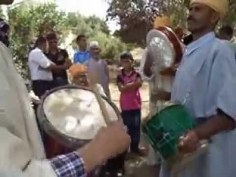 Ben Jamaa Taounate,jbala,ouled Ben Jamaa
