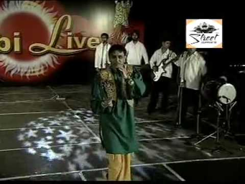 Debi Live-2( Best Sheyars) By:- Amrit video