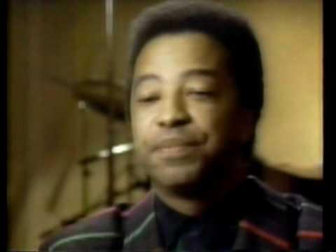 Interviews, about Miles Davis, with Keith Jarrett, Miles Davis, George Benson, Dizzy Gillespie, Herbie Hancock and Tony Williams.