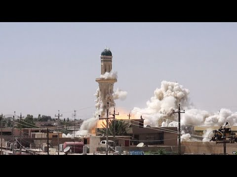 Wutaii1 Nostalgia - Russian Ground Attacks on Syria | Russia Attack on ISIS  Russia Attack on Syria