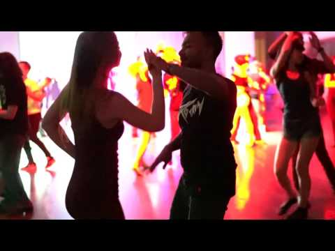 00108 RZCC 2016 Several TBT ~ video by Zouk Soul