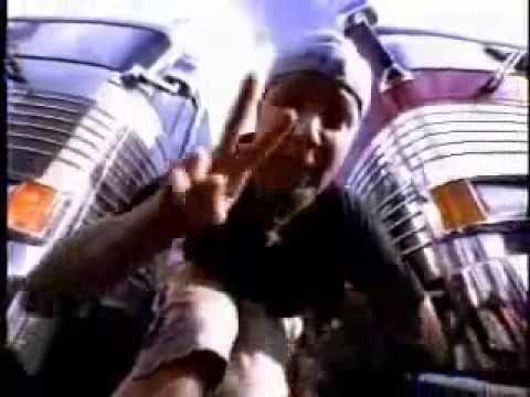 Limp Bizkit-Hot Dog [Music Video]
