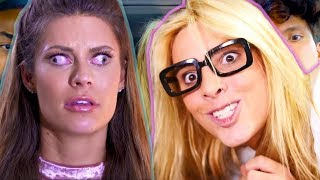 WORST OF LELE PONS & HANNAH STOCKING