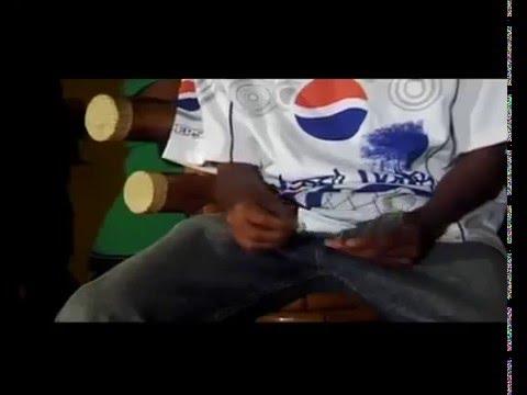 Ny lasa -  sd feat big masiaka - (life style) rnb, hip hop