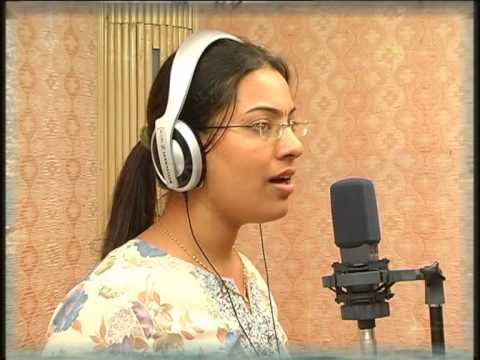 Pokiri With Geethamadhuri Jesus Telugu Super Song video