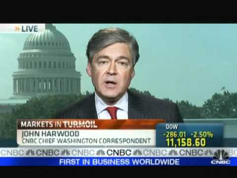 Nation's biggest risk factor  Slow economy - Business - Eye on the Economy -