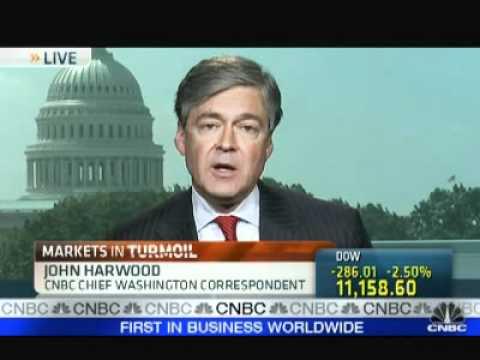 Nation's biggest risk factor  Slow economy - Business - Eye on the Economy -