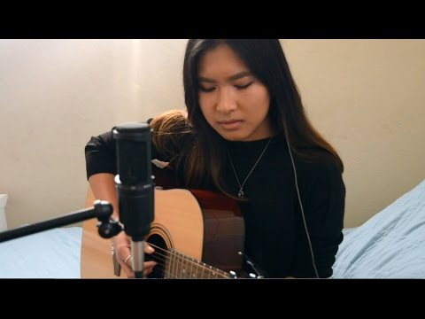 Shape of You - Ed Sheeran (Cover)