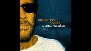 Marcos Valle Parabens Misa Negra Remix