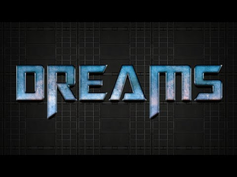 Free Background Music 12: Dreams (120 Bpm) video