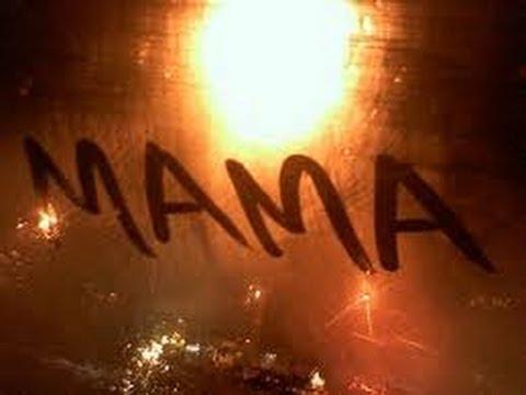 Лучшие песни под гитару...Только Мама ...