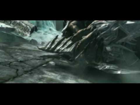 Catharsis - Зов зверя