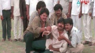 download lagu Father's Funerals    Heart Broken Pawan Kalyan gratis