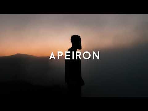Anson Seabra - Robin Hood (Lyrics in CC)
