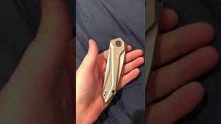 Overview of ZT 0055 discontinued