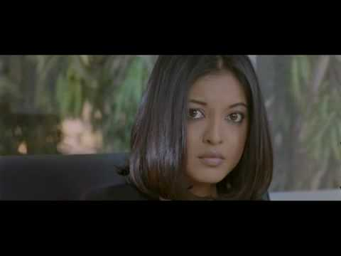 aprtment hindi trailer bollywood movie songs download  @rewali.com