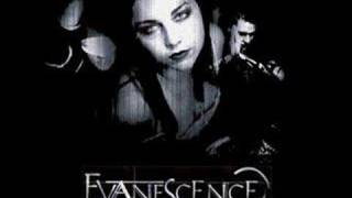 Watch Evanescence I Must Be Dreaming video