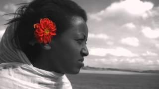 Ethiopia- Ethiopian Lady sad story