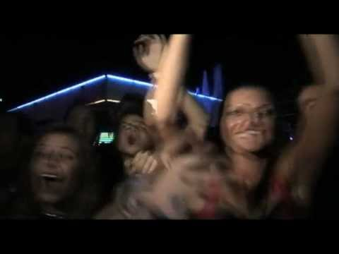 Fusion-E 'The Summer end's openair celebration' - Aftermovie (12-09-2009)