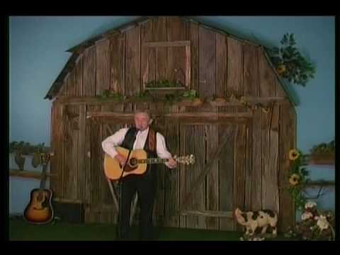 Country Gospel Music - Momma's Old Song Book video