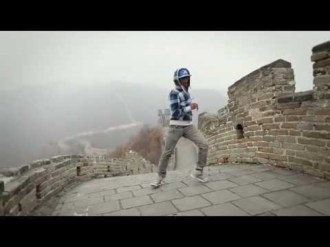 marquese-scottm-bailando-dubstep-en-la-muralla-china.html