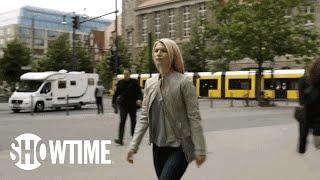 Homeland | Behind the Scenes: Filming in Berlin | Season 5