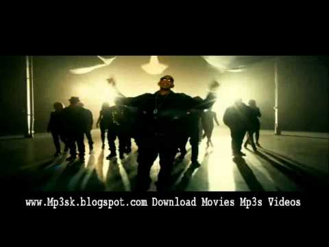 Shera Di Kaum - Speedy singh Ft official Video1080P [www.Mp3sk.blogspot.com].mp4