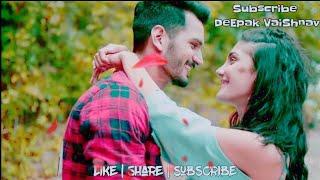 download lagu Teri Meri Ek Kahani Hai Cute Love Status  gratis