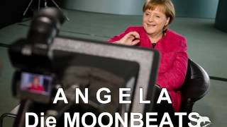 Watch Moonbeats Angela video
