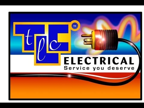 Jobs at TLC Electrical Southlake, Texas
