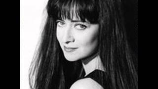 Watch Basia Go For You video