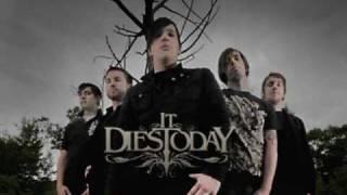 Watch It Dies Today The Caitiff Choir Defeatism video