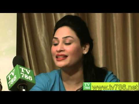 Best song of Singer Humaira Arshad Live performance
