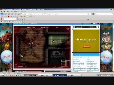 Play Play SAS Zombie Assault 2 - Insane.