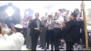Doura laaroussa de Les frères mernissi ...mariage