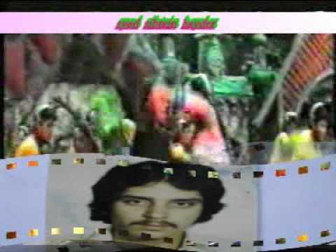Mian Nay Dil Ka Hukam Sun Lia Melody King Singer Mhd Aziz Alka...