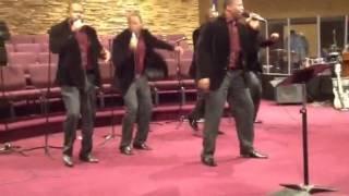 Right Now Lord The Wardlaw Brothers