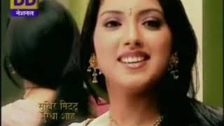 download lagu Purab Ya Paschim  Doordarshan Old Serial Title Track gratis